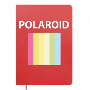 Notes Polaroid