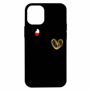 Etui na iPhone 12 Mini Polska jest piękna