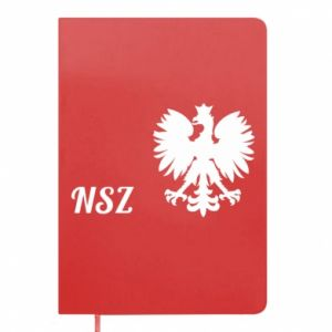 Notes Polska. NSZ