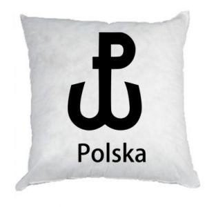 Poduszka Polska Walcząca