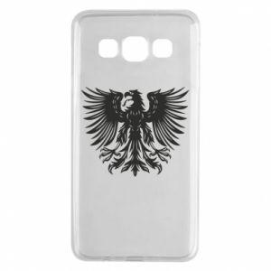 Samsung A3 2015 Case Polski herb