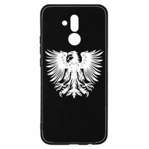 Huawei Mate 20Lite Case Polski herb