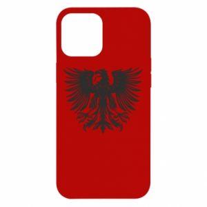 iPhone 12 Pro Max Case Polski herb