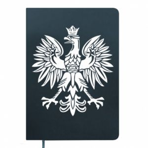 Notes Polski orzeł