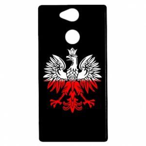 Sony Xperia XA2 Case Polski orzeł