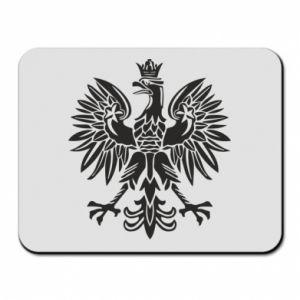 Podkładka pod mysz Polski orzeł - PrintSalon