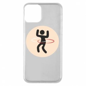 iPhone 11 Case Portal - hulahup