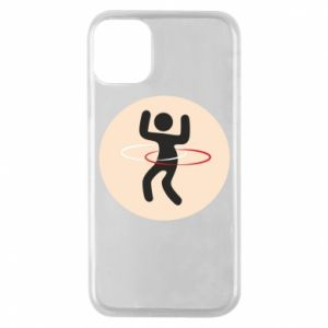 iPhone 11 Pro Case Portal - hulahup