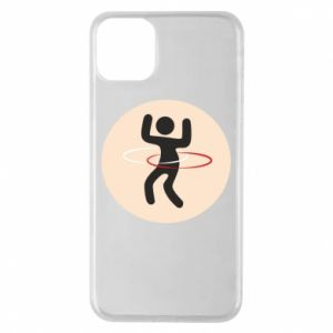 iPhone 11 Pro Max Case Portal - hulahup
