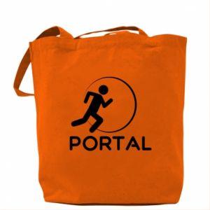 Torba Portal