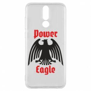 Etui na Huawei Mate 10 Lite Power eagle