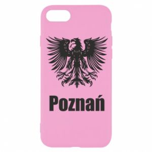 iPhone SE 2020 Case Poznan
