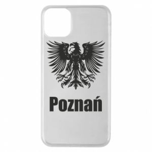 iPhone 11 Pro Max Case Poznan