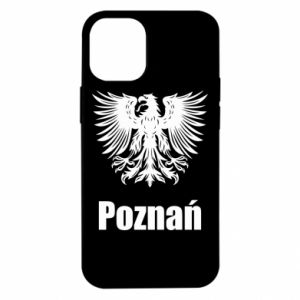 iPhone 12 Mini Case Poznan
