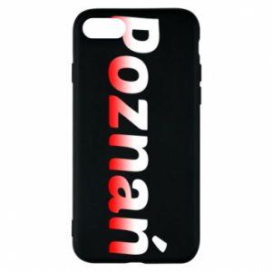 iPhone 7 Case Poznan