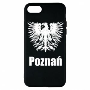 iPhone 7 Case Poznan