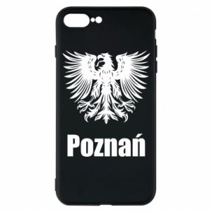iPhone 7 Plus case Poznan
