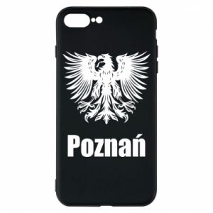 iPhone 8 Plus Case Poznan