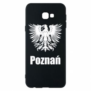 Samsung J4 Plus 2018 Case Poznan