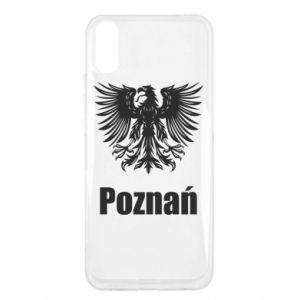 Xiaomi Redmi 9a Case Poznan