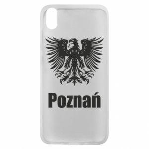 Xiaomi Redmi 7A Case Poznan