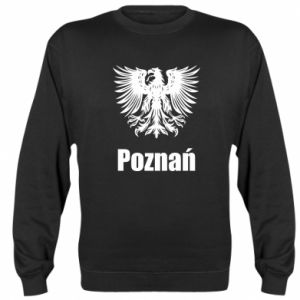 Sweatshirt Poznan