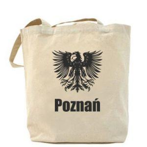 Bag Poznan