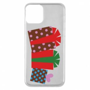 Phone case for iPhone 11 Gifts