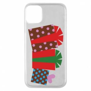 Phone case for iPhone 11 Pro Gifts