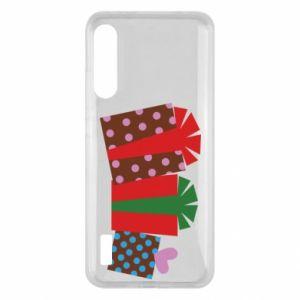 Xiaomi Mi A3 Case Gifts