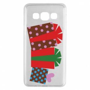 Samsung A3 2015 Case Gifts