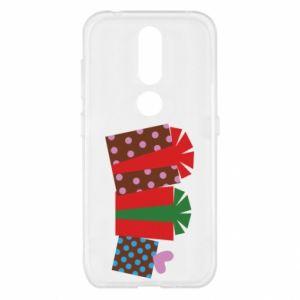 Nokia 4.2 Case Gifts