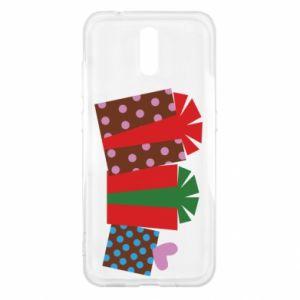 Nokia 2.3 Case Gifts
