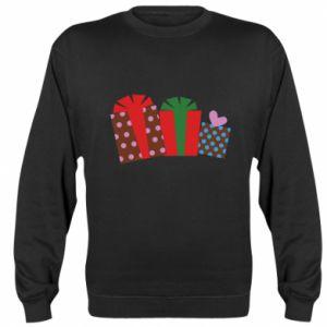 Sweatshirt Gifts