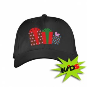 Kids' cap Gifts