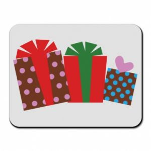 Mouse pad Gifts