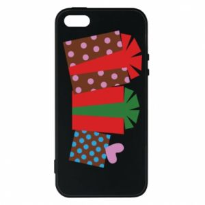 Phone case for iPhone 5/5S/SE Gifts