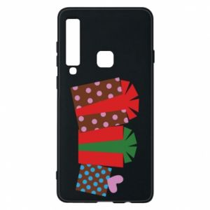 Phone case for Samsung A9 2018 Gifts