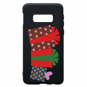 Phone case for Samsung S10e Gifts