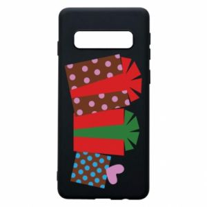 Phone case for Samsung S10 Gifts