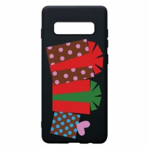 Phone case for Samsung S10+ Gifts