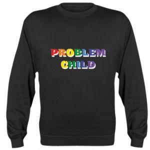 Bluza Problem child