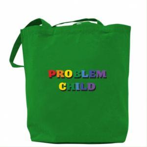 Torba Problem child