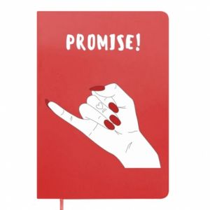 Notes Promise!
