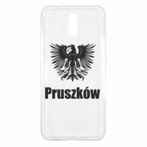 Nokia 2.3 Case Pruszkow