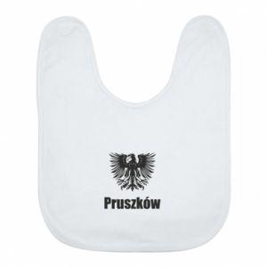 Śliniak Pruszków - PrintSalon