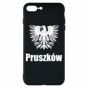 Phone case for iPhone 8 Plus Pruszkow