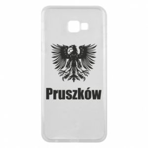 Phone case for Samsung J4 Plus 2018 Pruszkow