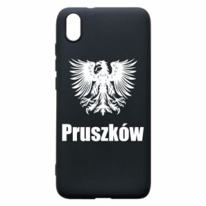 Phone case for Xiaomi Redmi 7A Pruszkow