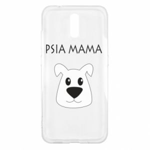 Nokia 2.3 Case Dogs mother